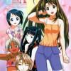 LoveHina-x3