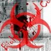 Biohazard-and-Co
