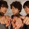 jonas-brothers1310