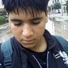 soufian-khan01
