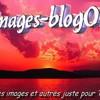 images-blog01