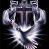 angel-heart95