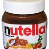 nutella-girls-59
