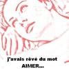 agnes121060