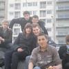 17Years-Arno