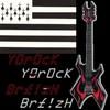 Yorock-breizh