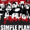 simple-fan-plan