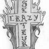 lescrazysk8ers