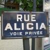 x--Liiciia--x