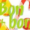 jOlie-bOnbOn-x3