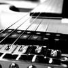 the-Fan-de-rock