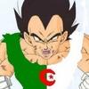 AlgerienIIXXVI