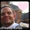 Jeff-hardy-For-life
