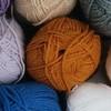 crochet-mode