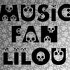 music-fan-lilou