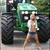 tracteur14