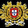 dylan-portugal71