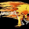 rockNmetal-addict