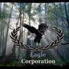 eaglecorporation