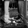 petiite-epiice-0106