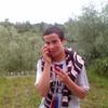 lelyonnais42300