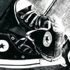 x-punk-rock-style-x