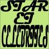 STAR-ET-CELEBRITES