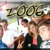 Lescoches-2006