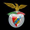 benfica--2008-2009