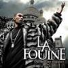 La-Fouine-Trappes-78