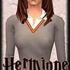 hermione-story