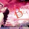 X-bella-edward-fic-x