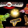 Laser-Quest91