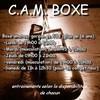 Camboxe40110