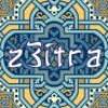 x-z3itra-x