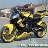 moto59120