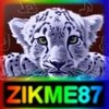 zikme87