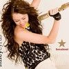 Miley----x