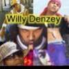 willydenzey2201