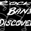 rock-band-discover
