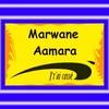 marwaneama