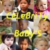 celebrity-baby-s
