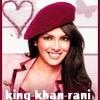 king-khan-rani
