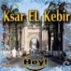wlad-ksar-4ever