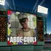 abde-cool1
