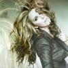 CelineDion-Forever30