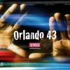 Orlando43
