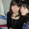 friendship-km
