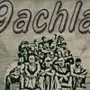 x-9achla-x200