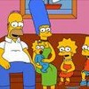 xX--THE-SIMPSON--Xx
